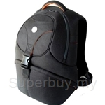 Caseman Explorer Camera Backpack - AP03-41