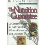 Oak Publication The Nutrition Guarantee