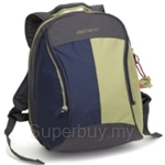 Allerhand Kids Travel Backpack - TRENDY Collection