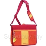 Allerhand Kids Messenger Bag - TRENDY Collection