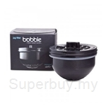 Bobble Jug Replacement Filter - 210BOBP1PK