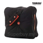 Terminus Pillow Laptop Bag - T06-293LAP