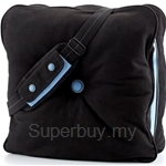 Terminus Pillow Laptop Bag - T06-294LAP