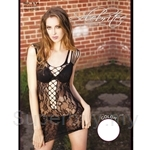 Selibritee Body Stocking - PHSEL214