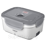 Trio Electric Lunch Box - TLB-891