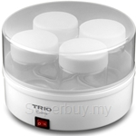 Trio Yogurt Maker - TYM-4