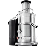 Breville Juicer Advanced Pro 800JEB