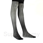 Queentex Pantyhose Thigh-High - PHTW137