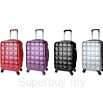 Echolac Hard Case Trolley Case - PC005