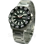 Seiko 5 Sports SNZF51K1 Gents Automatic Watch
