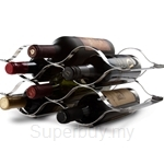 PO: Cotillion Wine Rack