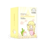 KilaDoll Placenta Face Mask