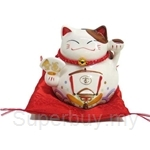 Fortune Cats Japanese  - YC10340