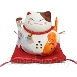 Fortune Cats Japanese  - YC10341A