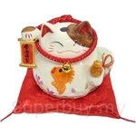 Fortune Cats Japanese  - YC10285