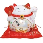 Fortune Cats Japanese  - YC11133