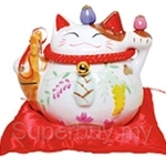 Fortune Cats Japanese  - YC10284A