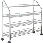 Sabinai Shoe Rack - SR-300