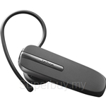 Jabra Bluetooth Headset - BT2046