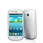 Samsung Galaxy S III mini -I8190