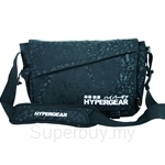 Hypergear Looming Sling Bag - 31105