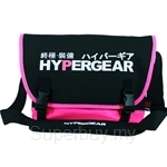 Hypergear Sheen Sling Bag - 31107