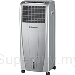Morgan Air Cooler - MAC-COOL3
