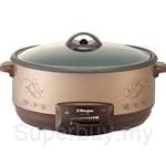 Morgan Multi Cooker - MMC-NA180A