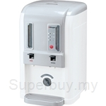 Morgan Water Dispenser - MWD-BA80L