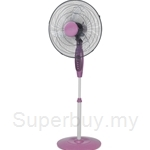 Morgan Stand Fan - MSF-NB518MC