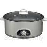 Morgan Multi Cooker - MMC-NB145L