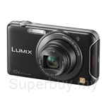Panasonic Lumix Camera - DMC-SZ5