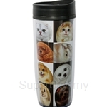 HCF Travel Mug HCF-In-The-Box - HTM2-41C