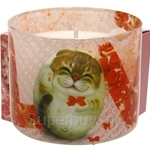 HCF Scented Candle Love - HSC1-49A