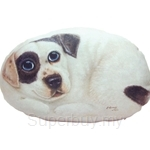 HCF Shaped Pillow Large Zac - HSP-DO010