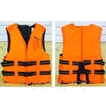 Great Summit Adult Life Jacket - GS1100