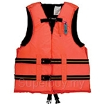 Great Summit Adult Life Jacket - GS2200XXL