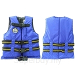 Great Summit Children (Age 7-12) Life Jacket - GS111J