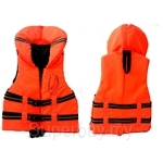 Great Summit Adult Life Jacket - GS1005B