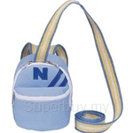 Naforye Keeper Bag with Strap