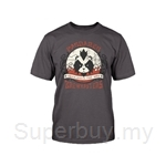 World of Warcraft T-shirt - Pandaren brewmaster