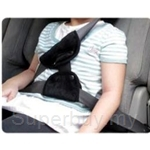 Bumble Bee Baby Safe Seat Belt Adjuster Safety - BS0008