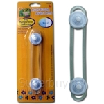 Bumble Bee Multi Purpose Latch 17.5cm - 51030