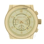 Michael Kors MK8077 Men's Chronograph Watch