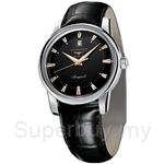 Longines Gents Conquest Heritage Automatic Watch - L1.645.4.52.4