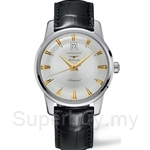 Longines Gents Conquest Heritage Automatic Watch - L1.645.4.75.4