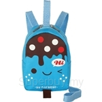Naforye Keeper Bag with Strap Popsicle - 99476