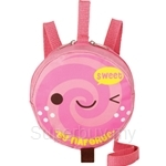 Naforye Keeper Bag with Strap Lollipop - 99478