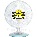 Naforye Fan Protection Cover Bee - 99515