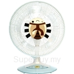 Naforye Fan Protection Cover Beetle - 99516